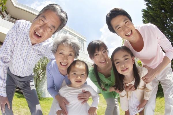 東京ソーシャルワーク 月例ミーティグ「認知症高齢者の徘徊中の鉄道事故と家族の監督責任」に参加して。