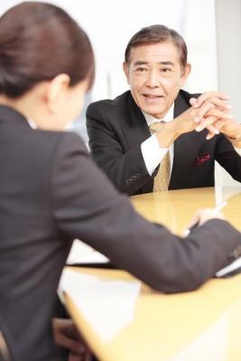 仕事と介護の両立支援の為の企業内風土の重要性