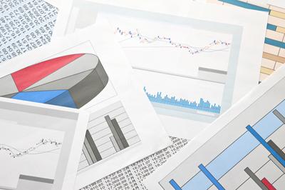 企業の介護離職に対する意識調査
