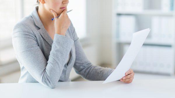 仕事と介護の両立とケアマネジメント