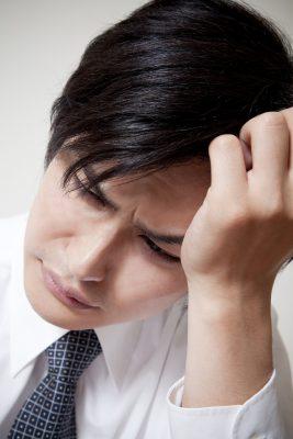 介護離職防止の可能性